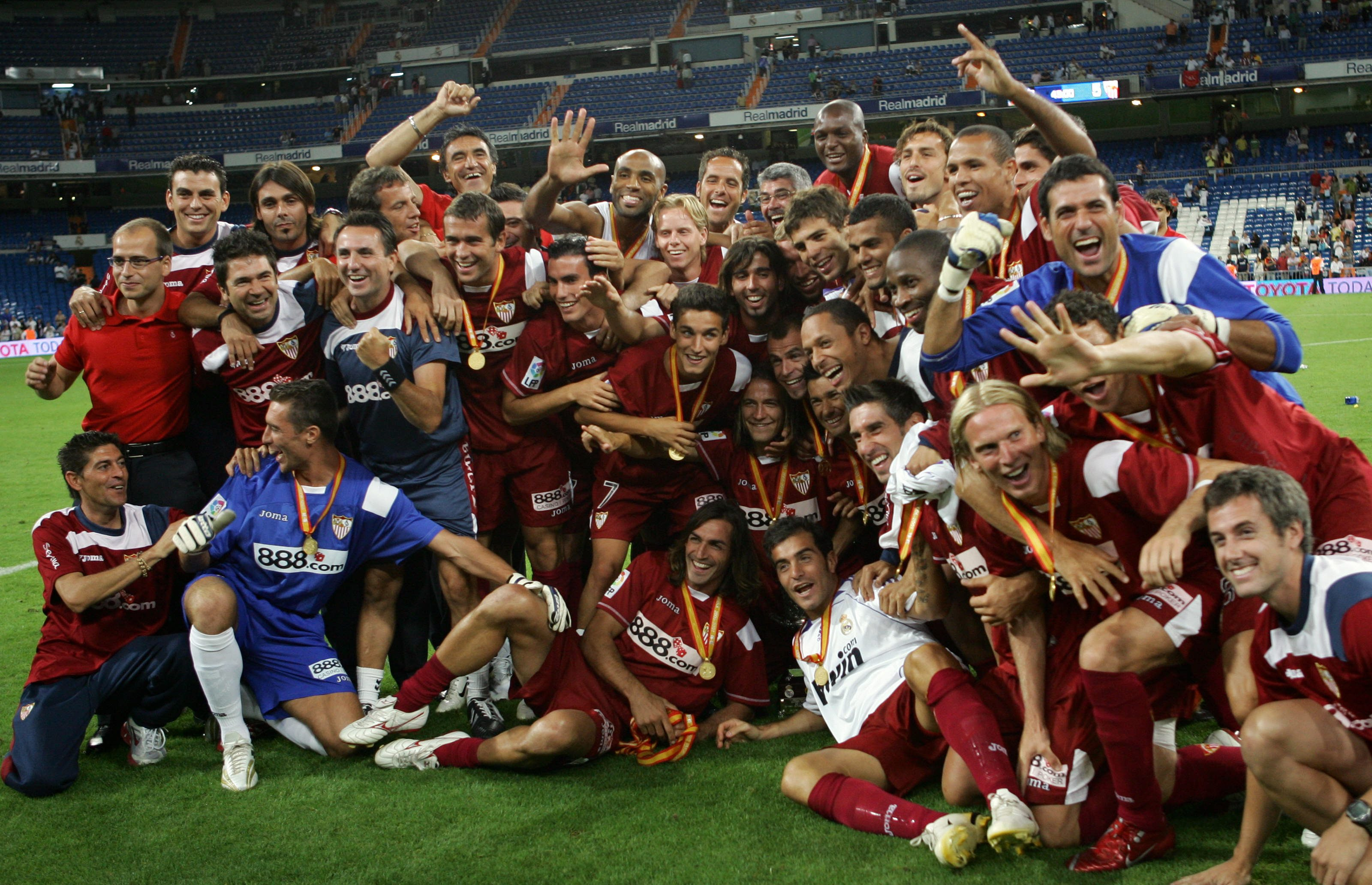 FBL-ESP-SUPERCUP-REAL MADRID-SEVILLA - 1325608.jpg